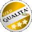 qgold