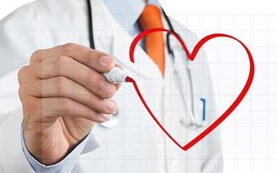 Corso servizi di telemedicina